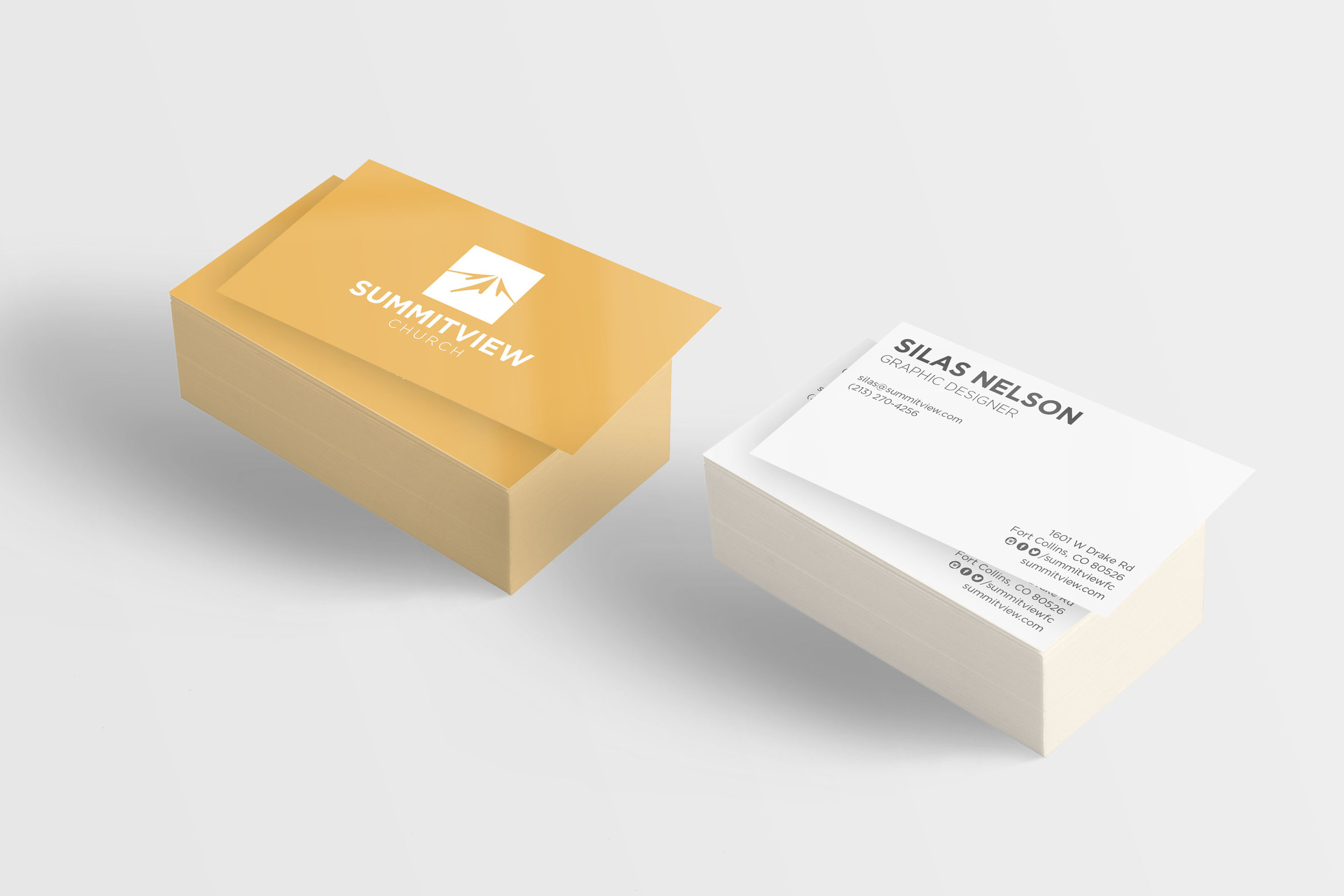 personal business cards.jpg