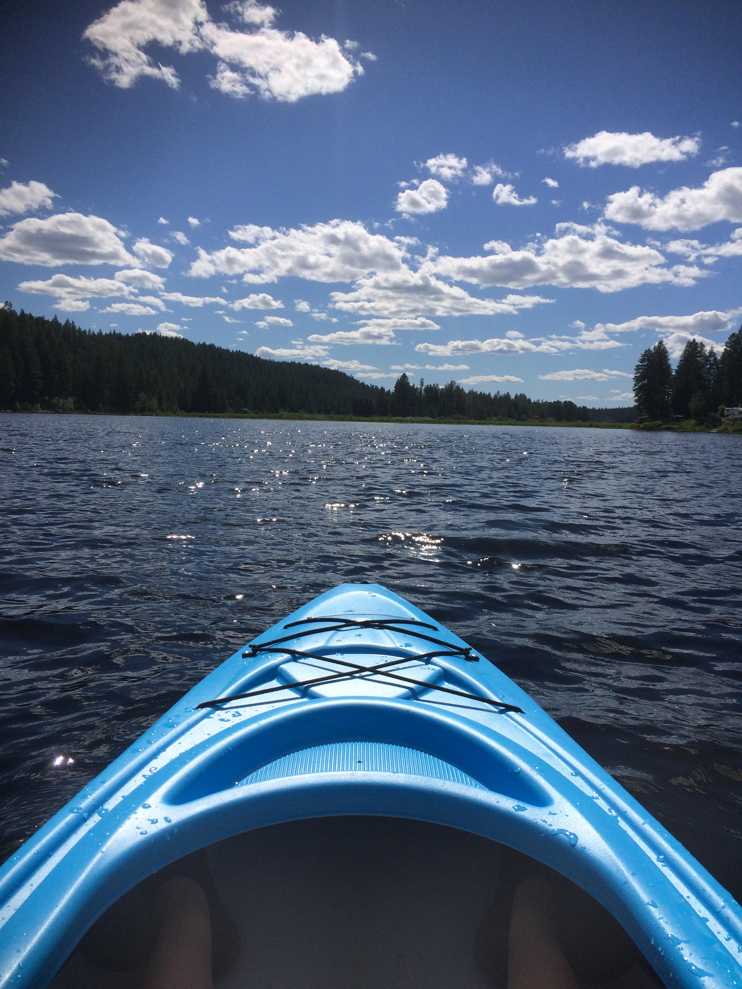 kayak on the lake.jpg