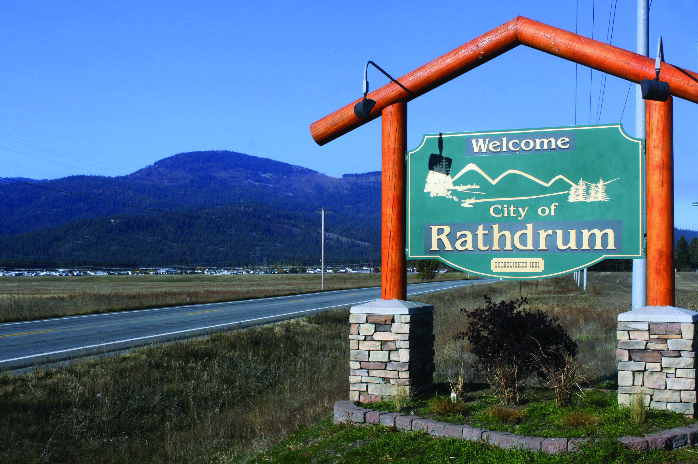 Rathdrum Sign.jpg