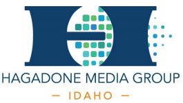 Hagadone Media Group