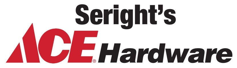Serights Ace Hardware
