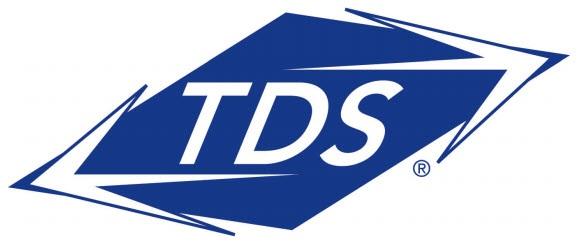 TDS Telcom