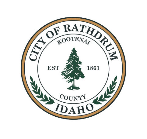 City of Rathdrum Kootenai County 2.jpg