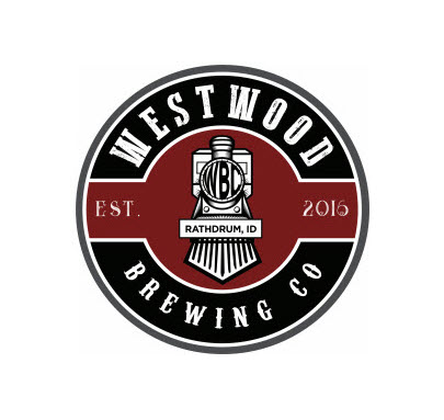 Westwood Brewing Co 2.jpg