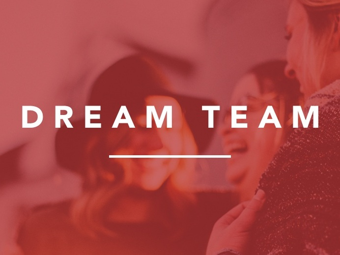Dream-Team-Cover-Image.jpg