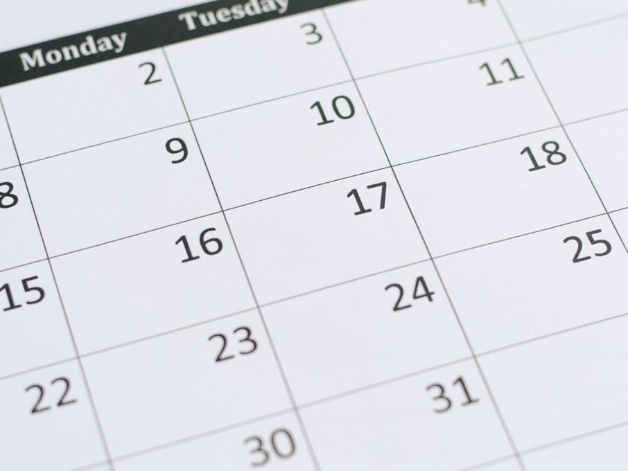 imagebutton_calendar.jpg