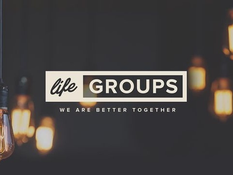 life+groups.jpg