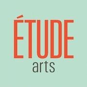 EtudeArts_Logo_FullColor_SocialMedia_GooglePlus.jpg