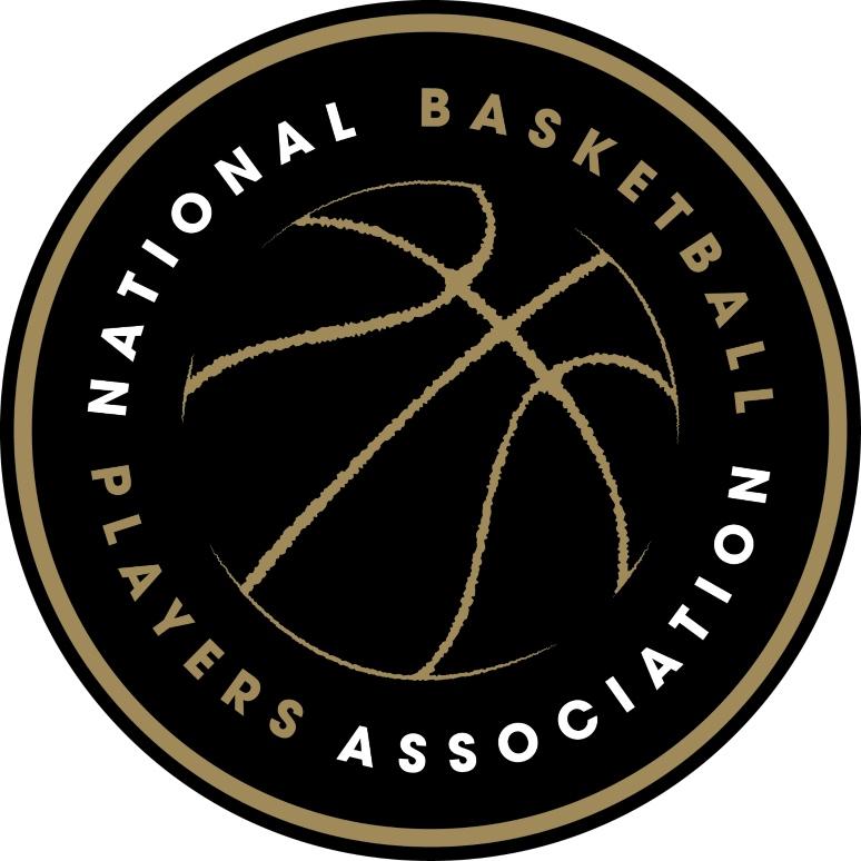 Nbpa-logo-4.jpg