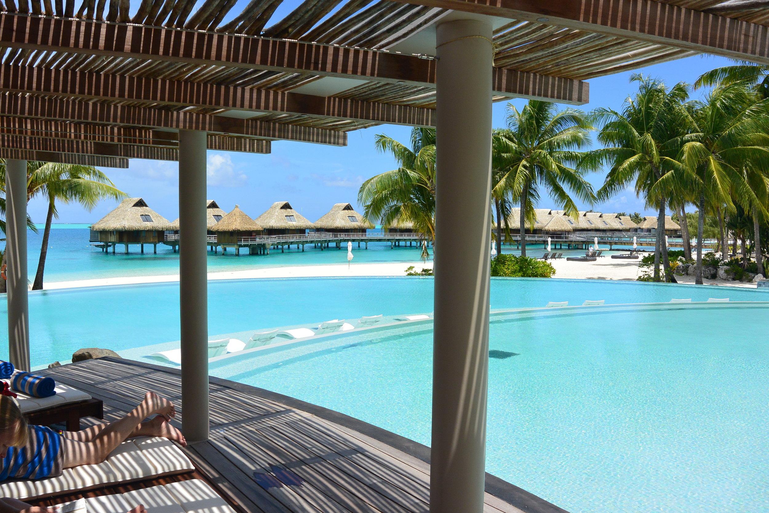 Pool Cabana View.JPG