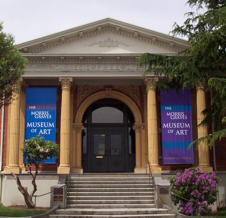 Morris Graves Museum of Art.jpg