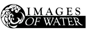 images of water.jpg