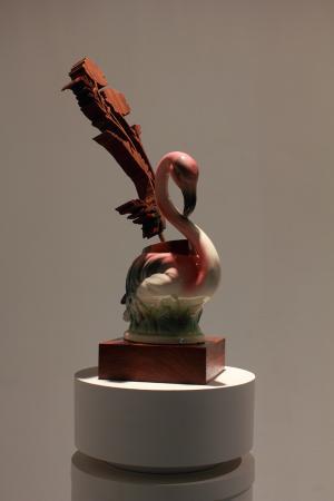 Flamingo-300sm.jpg