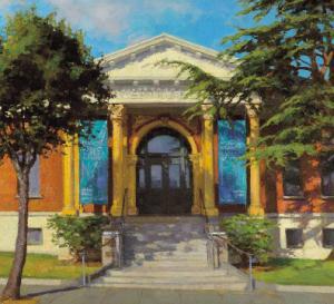 Jim McVicker Morris Graves Museum of Art_1.jpg