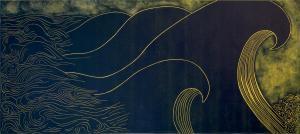 Barbara Milman Wave Power.jpg
