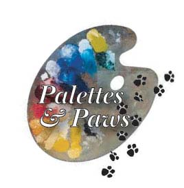 Palettes-and-Paws-Logonobackgroundcopy.jpg