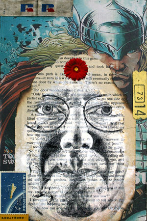 Len-Davis-1000-Words-web.jpg