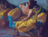 Mathew-Mossman-Yellow-Dress.jpg