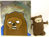 beaver-right.jpg