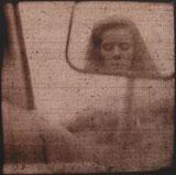 """""""Veiled Contemplation"""" by Karen Schubert, 2005 Grand Prize Winner"""