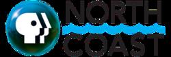 PBS_North_Coast_2017.png