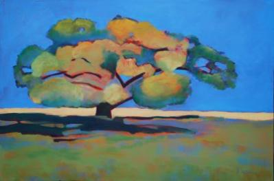 Dara Daniel-the oak tree.jpg