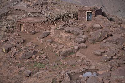 David Howell-berber shepherds hut morocco.jpg