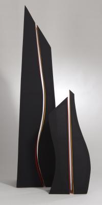 Barbara Dolan-Wilkinson-untitled.jpg