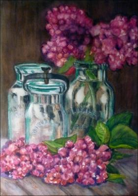 Carol Lauer-lilacs.jpg