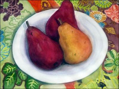 Carol Lauer-pears.jpg