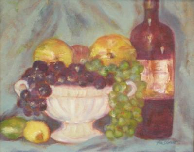 Elaine Joan Fasano-fruit bowl.jpg