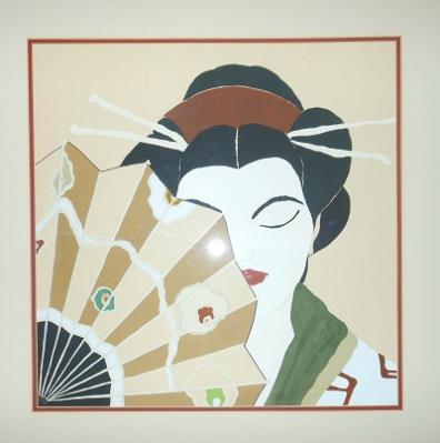 Elaine Joan Fasano-geisha.jpg