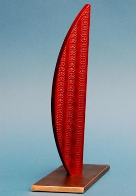 Eric Furman-red feather.jpg