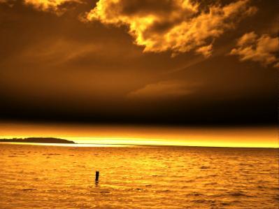 George Ventura-golden sunset.jpg