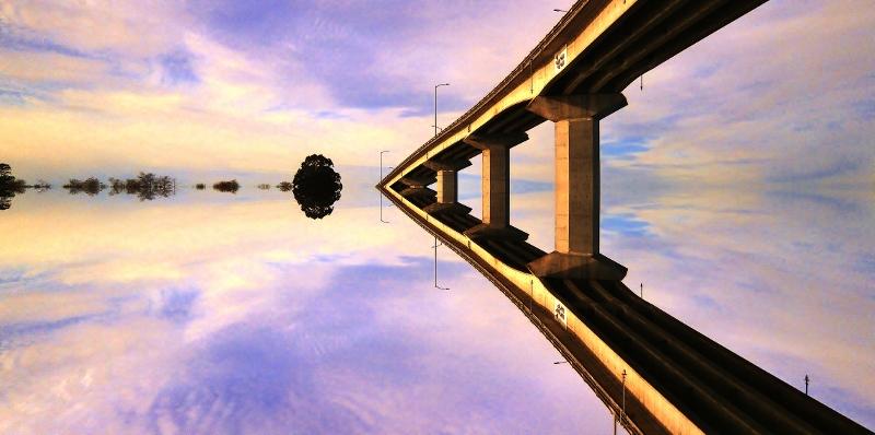 George Ventura-flood stage.jpg