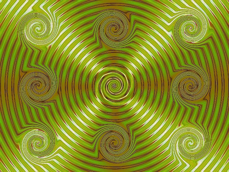 George Ventura-hypnotic.jpg