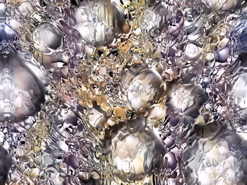 George Ventura-reflections.jpg