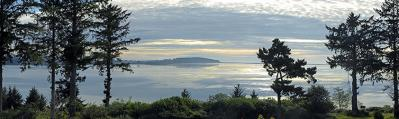 Ginny Dexter-from our deck humboldt bay.jpg