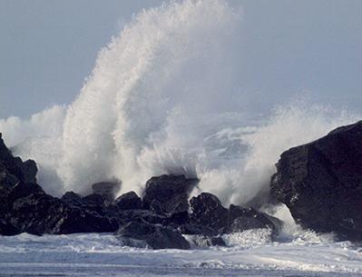 Ginny Dexter-winter waves dry lagoon.jpg
