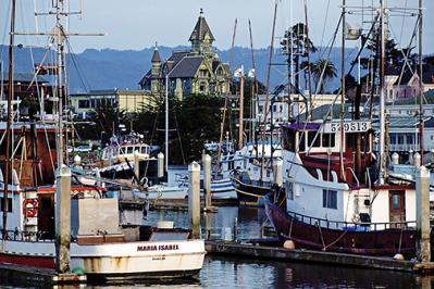 Ginny Dexter-woodley island marina.jpg