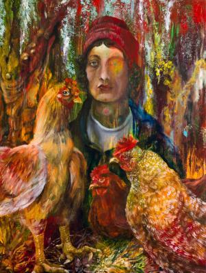 Gwen Thoele-chickens.jpg