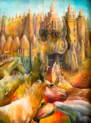 Gwen Thoele-horses.jpg