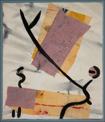 Jane Fusek-as if flying a kite.jpg
