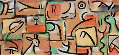 Jane Fusek-earthen glyphs.jpg