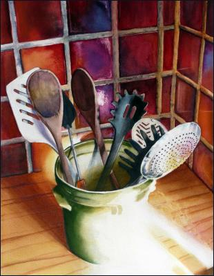 Jean Hawkins-kitchen utensils.jpg