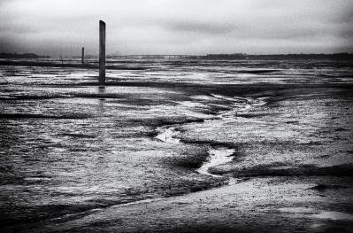 Jon Exley-low tide.jpg