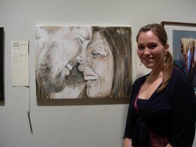 Kacie Flynn-taste art auction.jpg