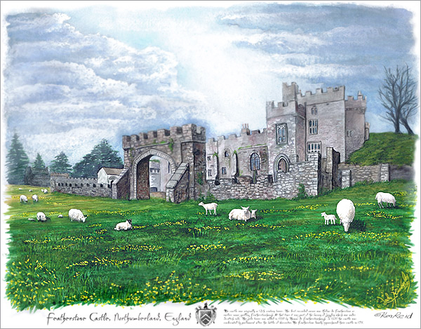 Kim Reid-Featherstone-Castle-Large-View.jpg
