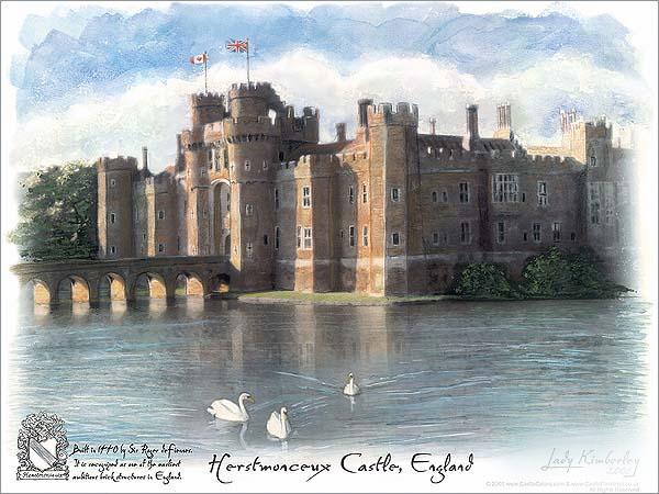 Kim Reid-Herstmonceux-Castle-Large-View.jpg