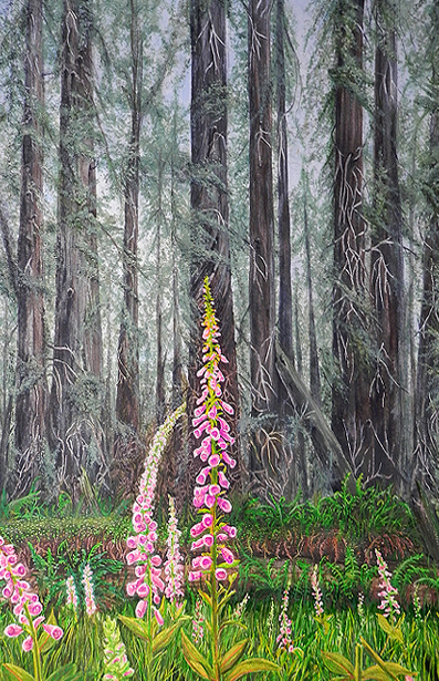 Kim Reid-Humboldt-Foxgloves-Large-View.jpg